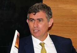 Feyzioğlundan ABD Temsilciler Meclisi kararına tepki