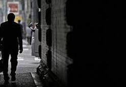 Euro Bölgesinde işsizlik eylülde değişmedi