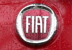 İtalya, FCA-PSAnın olası birleşmesine olumlu bakıyor