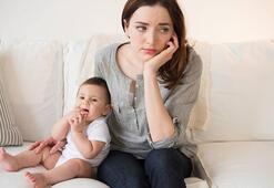 Annelere en büyük baskıyı diğer anneler ve kayınvalideler yapıyor