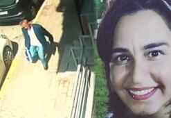 İlkay Sivaslı cinayetinde sanık Tanju Doğan: Onun ölmesini istemiyordum