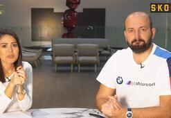 Senad Ok: Fenerbahçede ilk etapta Adil Ramiye olumlu rapor vermemişlerdi.