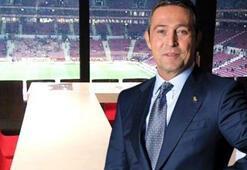 Galatasaray, Divan Restoranın sözleşmesini resmen feshetti