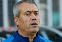 PFDKden 3 Süper Lig takımına para cezası