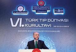 Son dakika | Cumhurbaşkanı Erdoğan gizli bir direniş var dedi ve açıkladı: Yakından takip altına alacağız