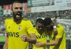 Ali Koç: Muriç, başka takıma gitseydi, yazık olurdu
