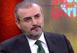ABD, Türkiyeden vazgeçebilecek durumda değil