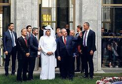 Temsilciler Meclisi kararına tepki: Türk-ABD ilişkilerine  zarar verecek hamle