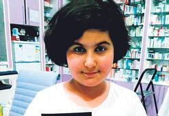 Rabia Naz'ın  ölümü yerinde incelenecek