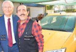 'İzmir günlerini hiç unutmadım'