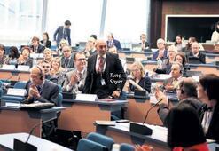 İzmir'in potansiyeli büyük katkı koyacak