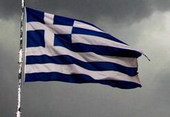 Yunanistanda yeni göçmen yasası kabul edildi