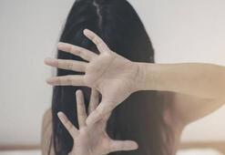 İspanyol mahkemesinden şok karar: Toplu tecavüze ceza indimi