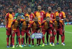 Osman Şenher: Galatasaray'ı kandırıyorlar