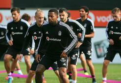 Beşiktaş ile Antalyaspor 47. maça çıkıyor