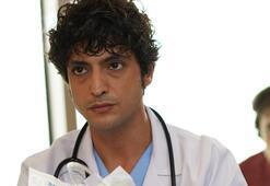 Mucize Doktor 9. bölüm fragmanı yayında Ali Vefa hastaneden kovulacak mı