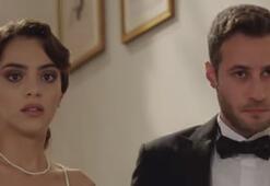 Zalim İstanbul 17. bölüm fragmanı Düğünde büyük sürpriz...