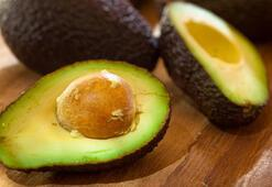 Avokado çekirdeğini atmamanız için 7 neden