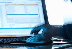 Banka müşterilerinin hesaplarını boşaltmaya çalışan bilgisayar korsanları yakalandı