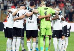 Beşiktaş 195 gündür deplasmanda gülemiyor