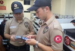 Bekçilik mülakat sonuçları açıklandı mı Polis Akademisinden açıklama var mı