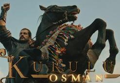 Kuruluş Osman ne zaman başlayacak Tarih belli oldu mu