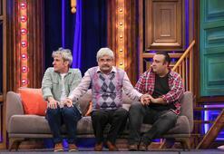 Güldür Güldür programının oyuncuları kimler İşte Güldür Güldür oyuncu kadrosu