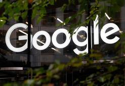 Googledan flaş hamle: O markayı satın aldı