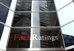 Fitch Türkiyenin kredi notunu açıkladı