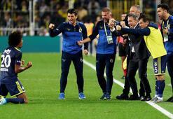 Fenerbahçe, Kayseri virajında 4 eksik var...