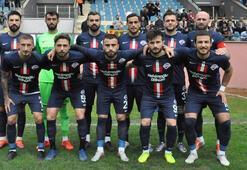 Hekimoğlu Trabzondan Şanlıurfaspora alkışlanan teklif