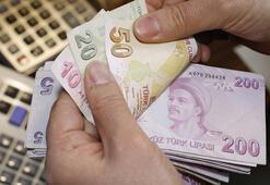 Kasım ayında açıklanır mı KYK burs ve kredi başvuru sonuçları ne zaman açıklanacak