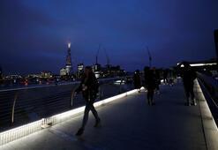 İngilterede gençler arasında intihar yaygınlaşıyor