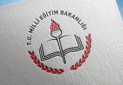 Milli Eğitim Bakanlığından para cezası açıklaması