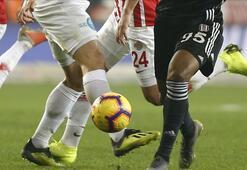 CANLI: Antalyaspor Beşiktaş maçı izle: beIN SPORTS 1 canlı yayın...