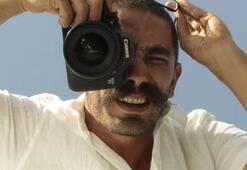 Mehmet Şafak Türkel kimdir Kaç yaşındaydı