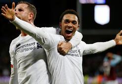 Liverpool ve Manchester City sonradan açıldı