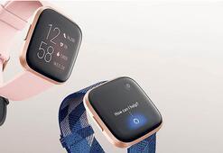 Google, Fitbit'i  2.1 milyar dolara aldı