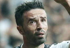 Gökhan Gönül: Serdar golü atsaydı