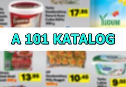 a101 aktüel | A 101 Aldın Aldın Kampanyası Perşembe günü katalog