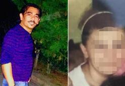 Pendikte kadın, dayısının oğlunu tabancayla vurarak öldürdü