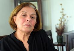 Aysel öğretmen, 150 bin liralık emekli ikramiyesini dolandırıcılara kaptırdı