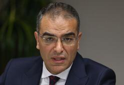 Kayserispor Başkanı Hamdi  Elcuman: Bu, çıkışın başlangıcı