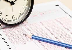 YÖKDİL sınav soru cevapları yayınlandı mı 2019 YÖKDİL sınav sonuç tarihi...