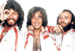 Bee Gees filmi için hazırlıklar başladı
