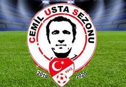 Süper Ligde Anadolu takımları zirve yarışında İşte puan durumu ve toplu sonuçlar