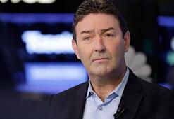 Ünlü CEO, şirket çalışanıyla ilişki yaşayınca kovuldu