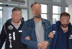 13 ilde operasyon Gözaltına alındılar