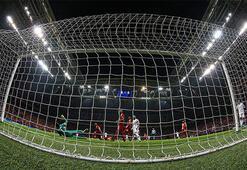 UEFA Şampiyonlar Liginde 4. hafta heyecanı