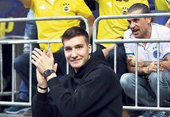 Bogdan Bogdanovicten Fenerbahçe mesajı
